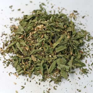 Slimfit Tea Mix