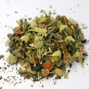 Vitality Tea Mix