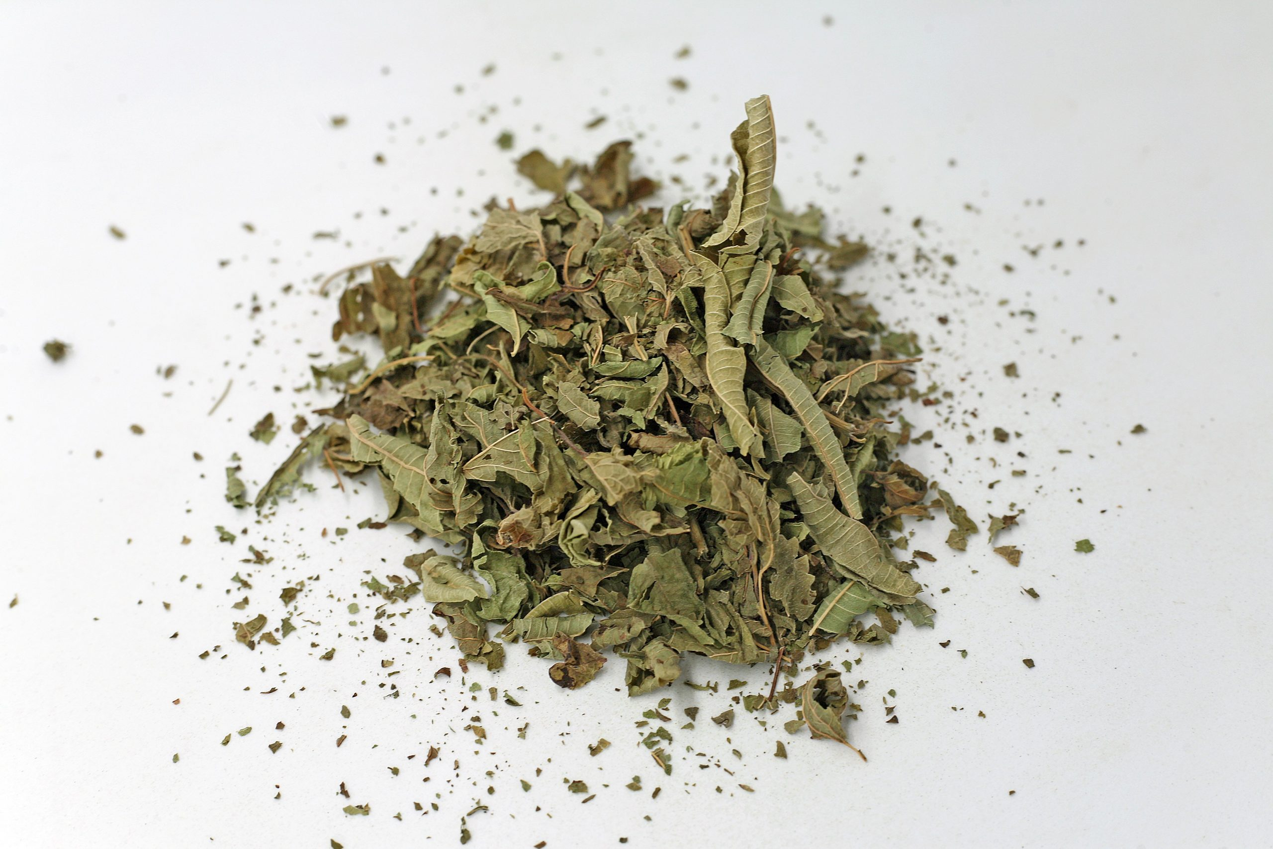 Wellness Tea Mix