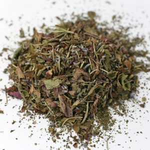 Head Ease Tea Mix