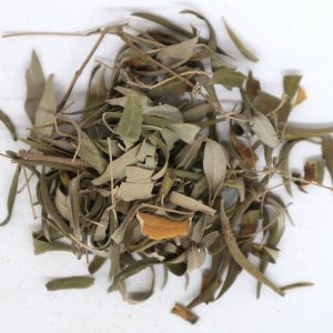 Vitex Agnus Castus Tea