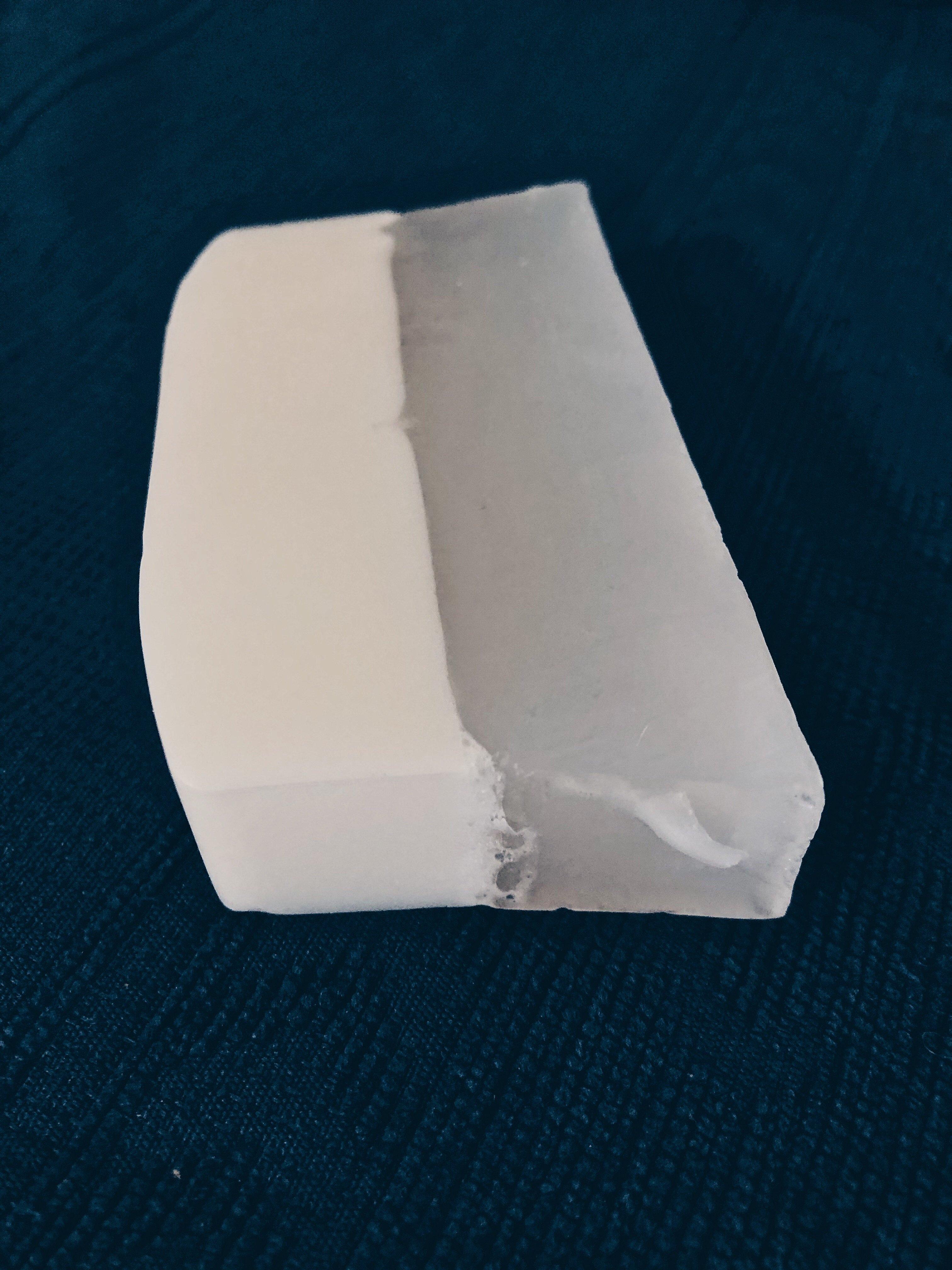 HANDSOME soap for men