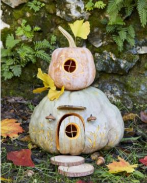 pumpkin carved idea to celebrate halloween in 2021